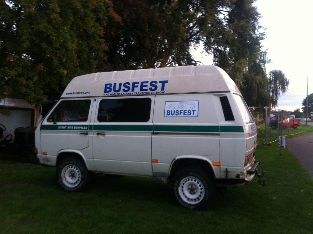 Vantopia at Busfest IMG 0752