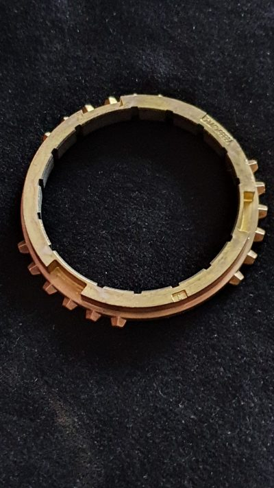 VW 1st gear syncro ring 091311247B