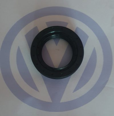 VW Gearbox oil seal output shaft seal 091301189