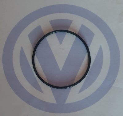 O Ring for VW T3 Syncro G Gear cover VW 094 311 499