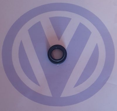 VW T3 094 Selector shaft seal with spring gaiter 020 141 733 D