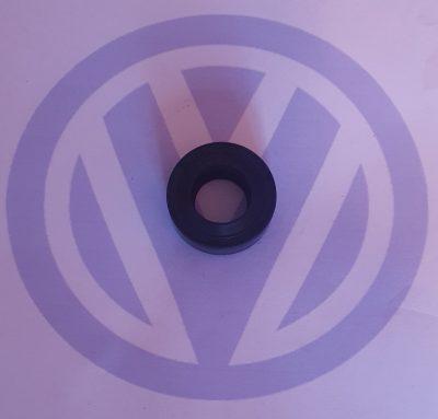 VW T3 Input shaft oil seal better quality 113311113A