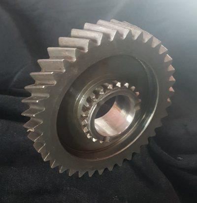 VW 1st gear 5 speed 094 311 251