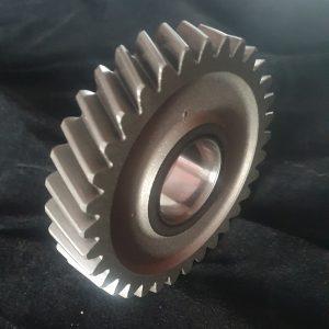 2WD Reverese gear 094311217