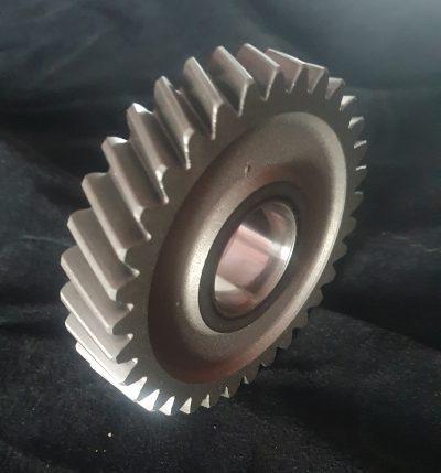 2WD Reverse gear 094311217