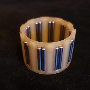 2nd gear needle bearing new 002311115A
