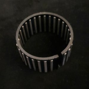 3rd and 4th gear 094 Needle bearing 02A311265D new