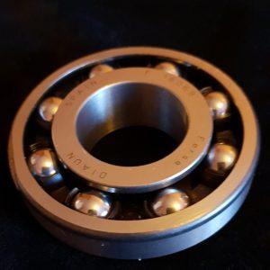 Mainshaft bearing 094 091311123C alternative