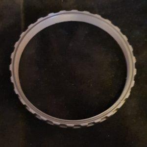 Pinion Bearing Nut 002311223A