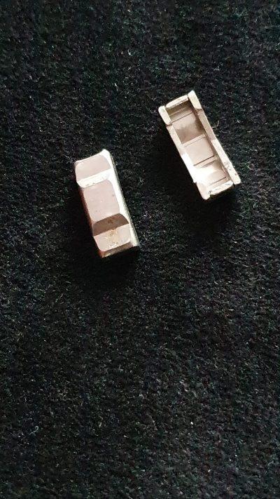 Synchro key 091311313