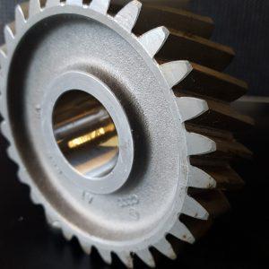 VW T3 Syncro Reverse gear 094311217B