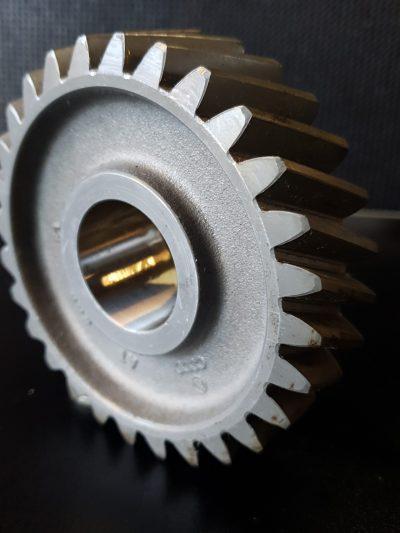 Syncro Reverse gear 094311217B