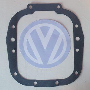 VW 091 301 131