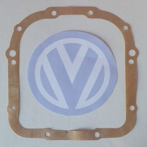 Maincase gasket 094 gearboxes VW 091301191
