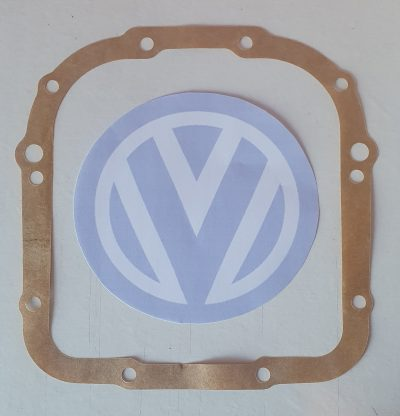 VW 091 301 191