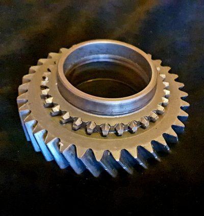 VW 2nd gear 5 speed 094 311 261