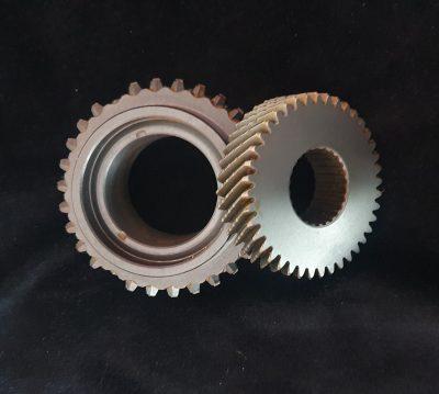 VW T3 Gear set 0.82 094311153C, 094311361B
