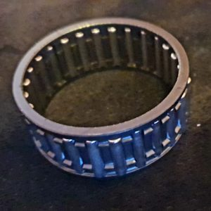 VW T3 1st gear Metal caged bearing 32X38X26MM new
