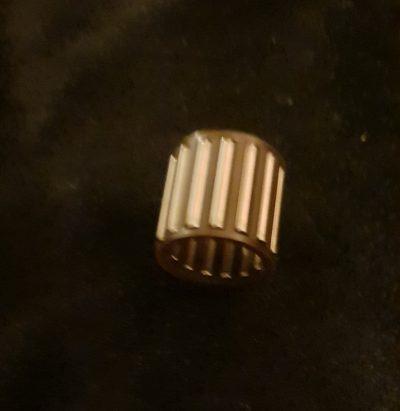 VW T3 Rev idler Needle bearing 091311523 U