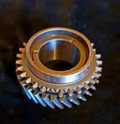 VW V 2nd gear Syncro 094 311 261 B