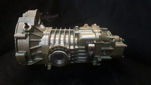 VW T3 5-speed gearbox rebuild/repair service
