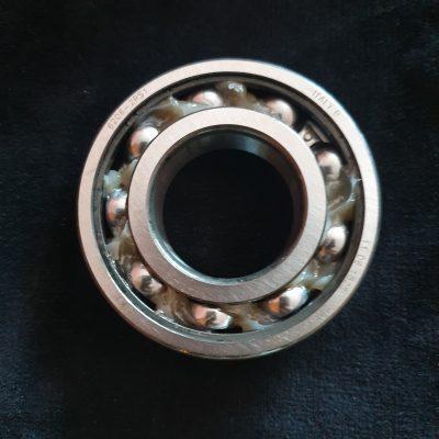 T3 Syncro bearing 094 301 133