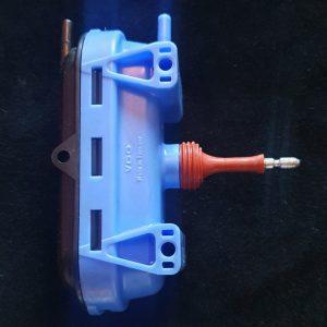 Diff lock Actuator 251 711 822