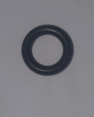 O Ring VW N 900 899 01
