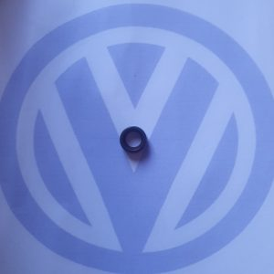 Syncro Speedometer Shaft seal 094 409 186 A