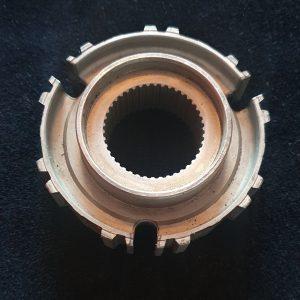 091 VW 1st/ 2nd synchro hub upgraded version 091 311 243 A