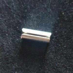091 Sleeve for Detent spring Genuine VW 111 307 621