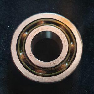 091 Front Mainshaft Ball Bearing, VW OEM (FAG Brand) 091 311 123