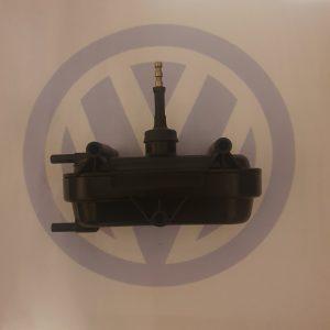 Diff lock Actuator 251 711 822 alternative