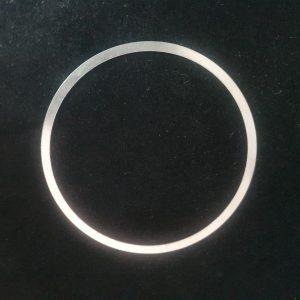 Pinion bearing shim 0.4mm 001 311 394