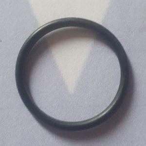 Diff lock sleeve O ring N 902 621 01